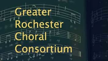 Greater Rochester Choral Consortium