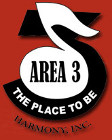 Area 3 Harmony Inc.